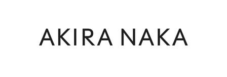 AKIRA NAKA