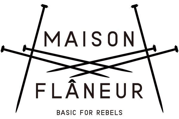 MAISON FLANEUR