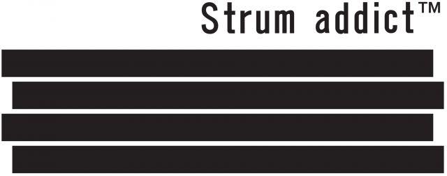 STRUM ADDICT