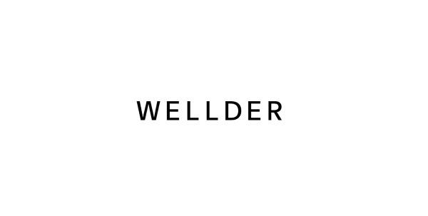 WELLDER