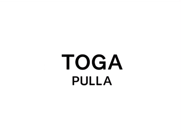 TOGA PULLA